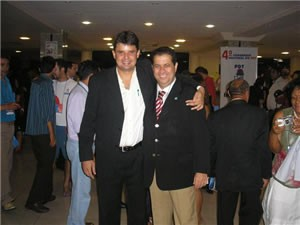 Rodrigo Melo Nogueira